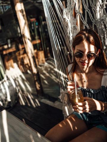 Whaelse_Fashionblog_Berlin_24_7_Bali_1-19