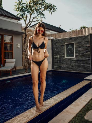 Whaelse_Fashionblog_Berlin_24_7_Bali_1-29