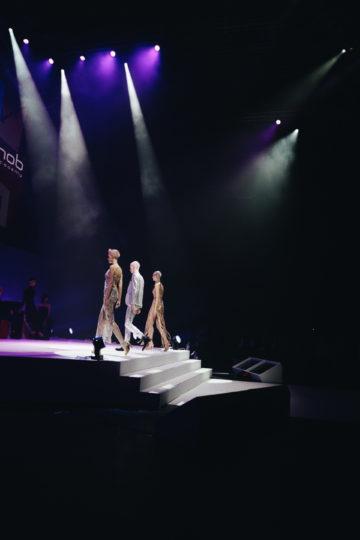 Whaelse_Fashionblog_Berlin_24_7_Bali_1-3