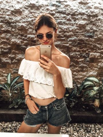 Whaelse_Fashionblog_Berlin_24_7_Bali_2-19