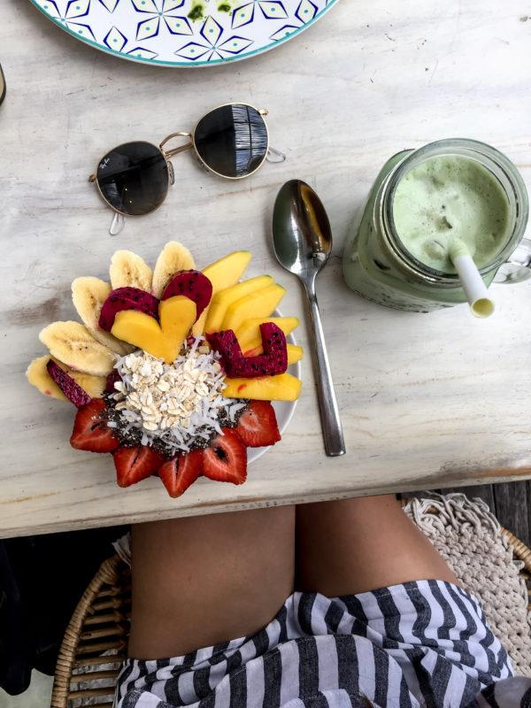 Whaelse_Fashionblog_Berlin_24_7_Bali_2-21