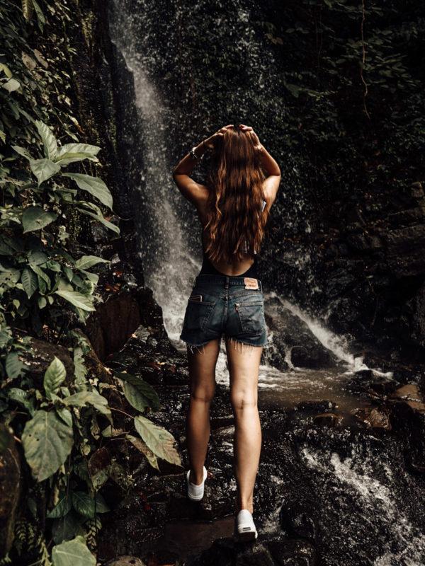 Whaelse_Fashionblog_Berlin_24_7_Bali_2-3