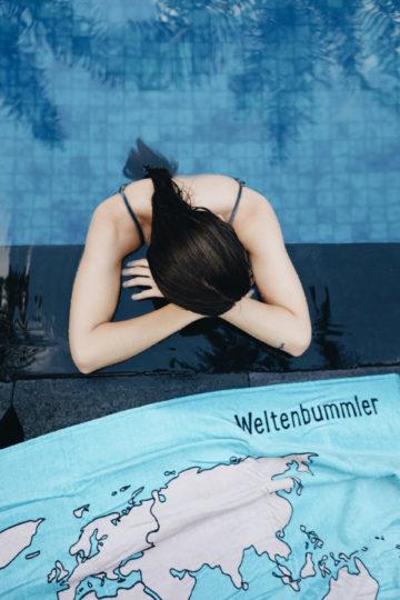 Whaelse_Fashionblog_Berlin_24_7_Bali_2-7