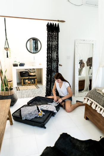 Whaelse_Fashionblog_Berlin_Bali_Packing_Bags-5
