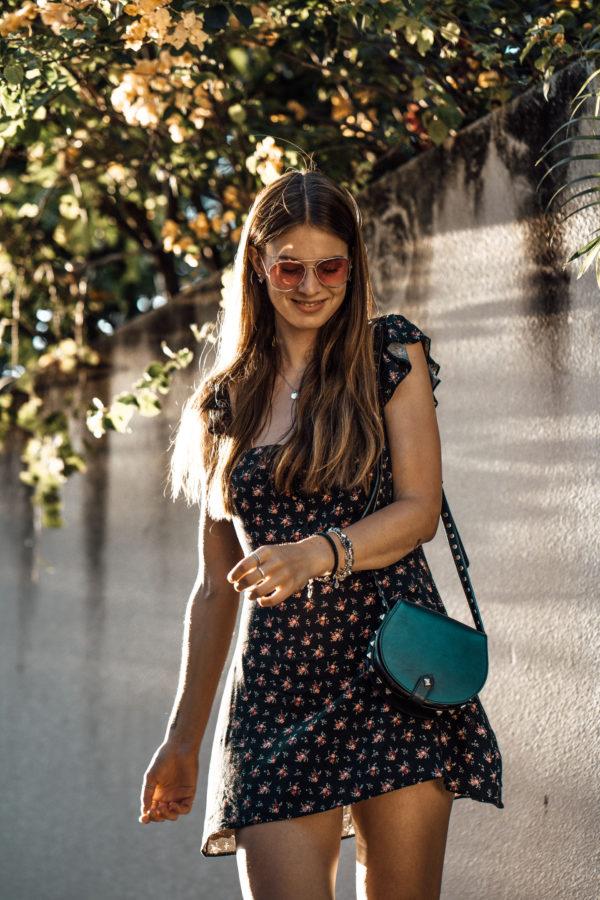 Rebecca Minkoff Skylar Mini Tasche