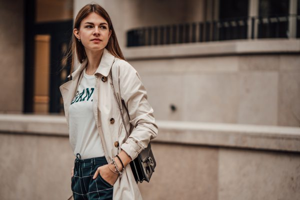 Whaelse_Fashionblog_Berlin_Gant_Couple_Thinkers-22