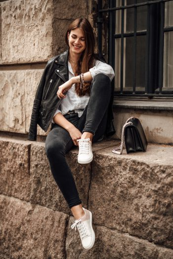 Whaelse_Fashionblog_Berlin_Leather_Jacket_White_Shirt-19