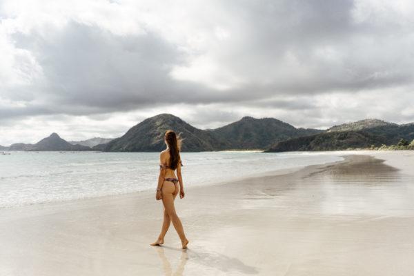 Thaikila Bikini