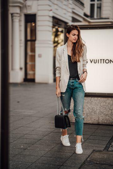 Whaelse_Fashionblog_Light_Blazer_Boyfriend_Jeans-10
