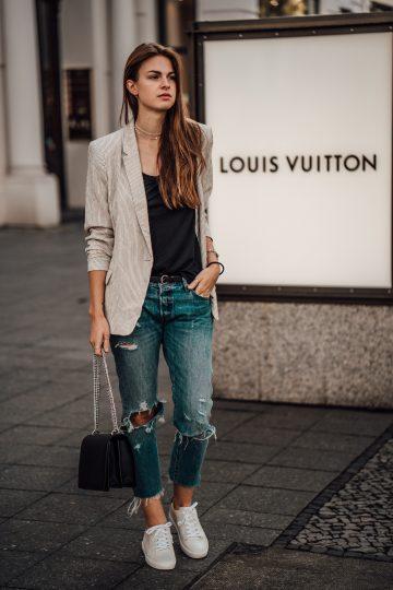 Whaelse_Fashionblog_Light_Blazer_Boyfriend_Jeans-12
