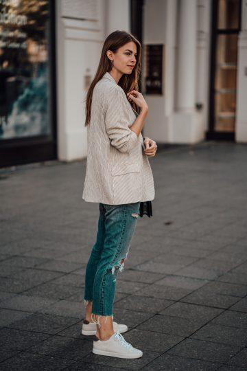 Whaelse_Fashionblog_Light_Blazer_Boyfriend_Jeans-15