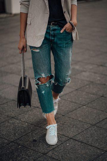 Whaelse_Fashionblog_Light_Blazer_Boyfriend_Jeans-17