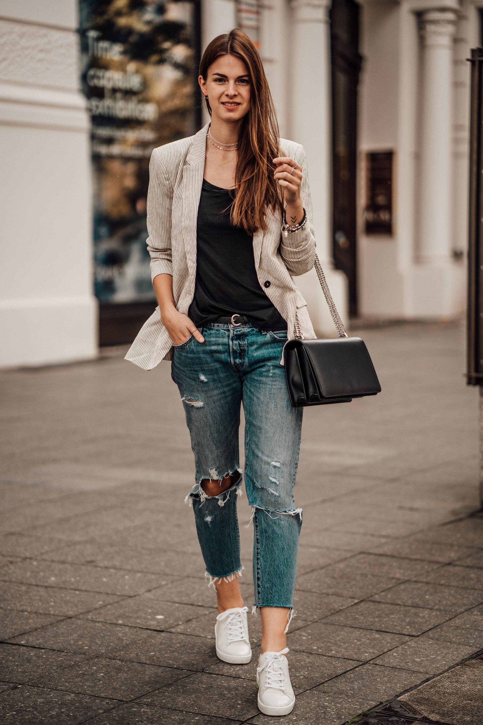 Images bra stylish