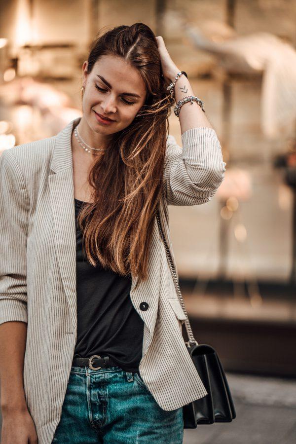 Whaelse_Fashionblog_Light_Blazer_Boyfriend_Jeans-20