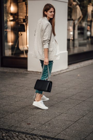 Whaelse_Fashionblog_Light_Blazer_Boyfriend_Jeans-5