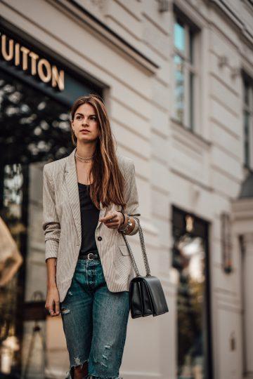 Whaelse_Fashionblog_Light_Blazer_Boyfriend_Jeans-6