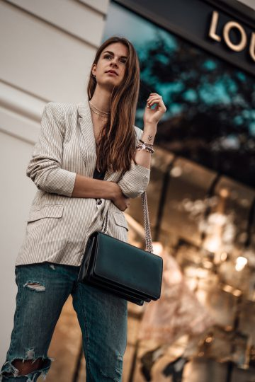 Whaelse_Fashionblog_Light_Blazer_Boyfriend_Jeans-8