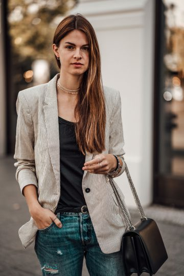 Whaelse_Fashionblog_Light_Blazer_Boyfriend_Jeans-9