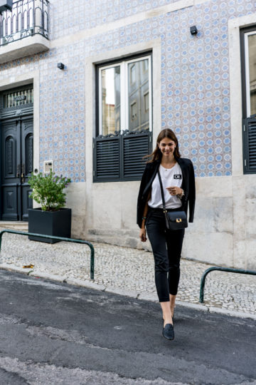 Whaelse_Fashionblog_Berlin_24_7_47-12