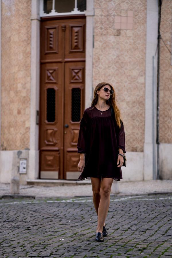 Whaelse_Fashionblog_Berlin_24_7_47-4