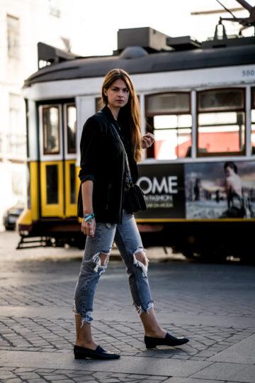 Whaelse_Fashionblog_Berlin_24_7_47-6