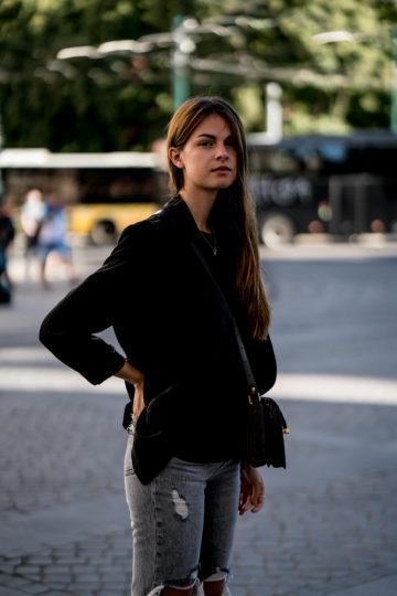 Whaelse_Fashionblog_Berlin_24_7_47-7