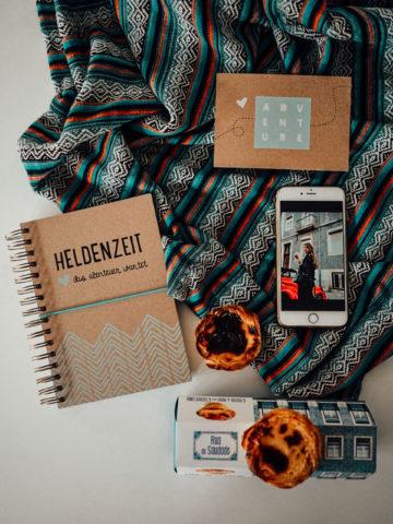Whaelse_Fashionblog_Berlin_24_7_48-1