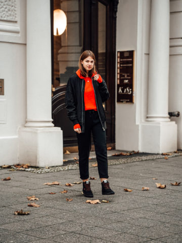 Whaelse_Fashionblog_Berlin_24_7_48-2
