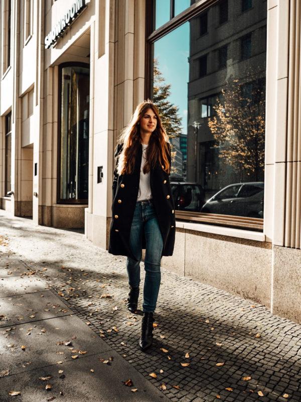 Whaelse_Fashionblog_Berlin_24_7_48-9