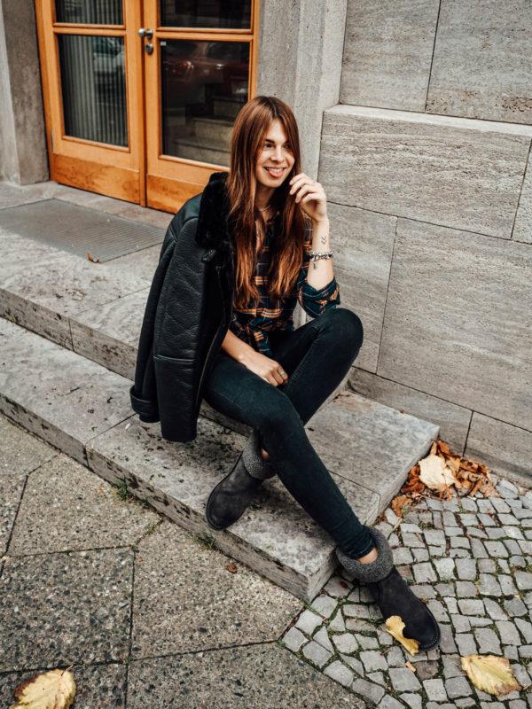 Whaelse_Fashionblog_Berlin_24_7_49-16