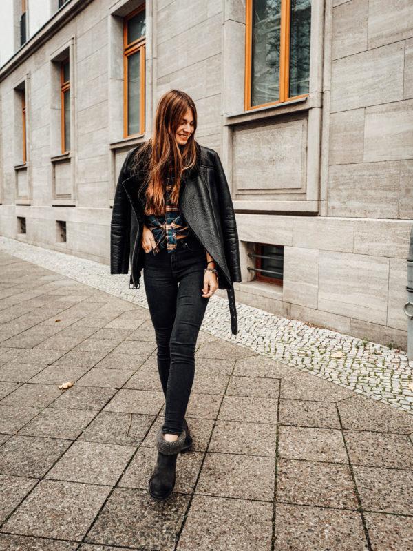 Whaelse_Fashionblog_Berlin_24_7_49-17