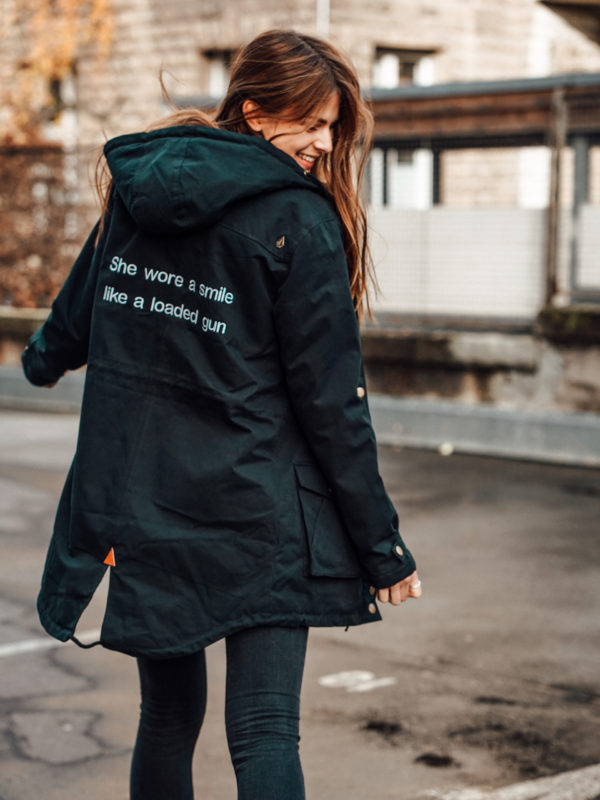 Whaelse_Fashionblog_Berlin_24_7_49-18