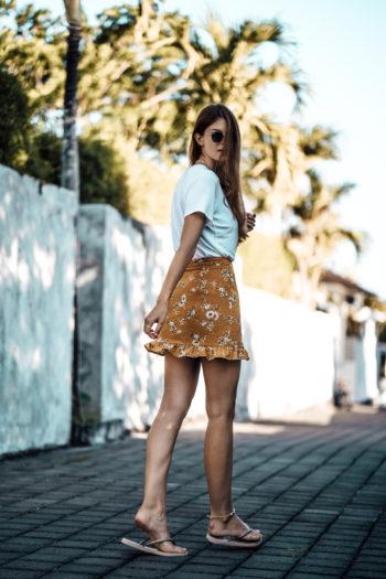 Whaelse_Fashionblog_Berlin_Bali_4-8