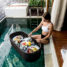 The Bali Travel Guide: Hotels