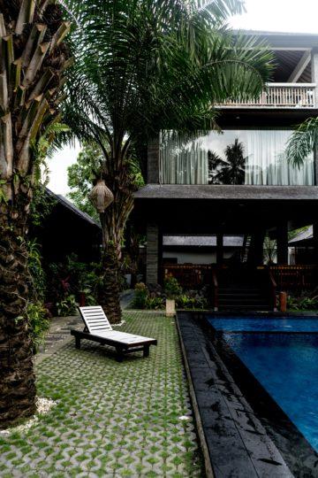 Coconut Boutique Resort Restaurant