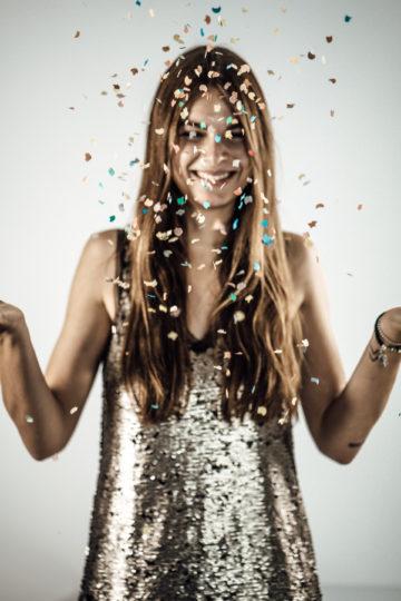 Happy 6th Birthday whaelse.com
