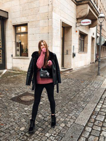 Whaelse_Fashionblog_Berlin_24_7_52-10