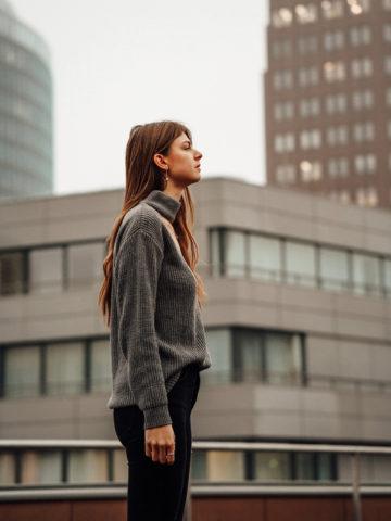 Whaelse_Fashionblog_Berlin_24_7_52-21