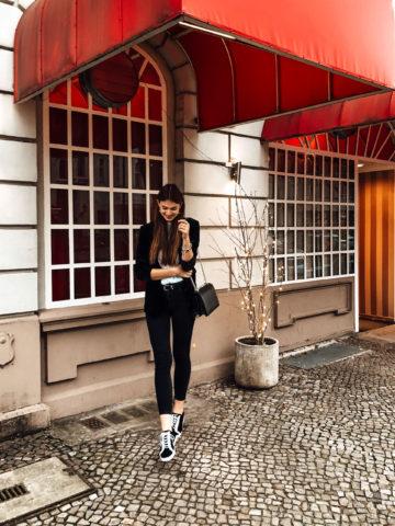 Whaelse_Fashionblog_Berlin_24_7_52-3