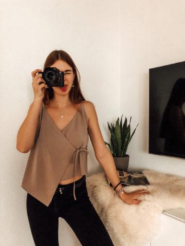 Whaelse_Fashionblog_Berlin_24_7_52-4