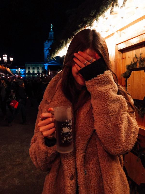 Whaelse_Fashionblog_Berlin_24_7_53-11