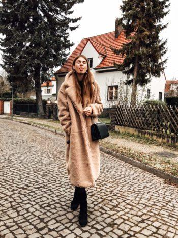 Whaelse_Fashionblog_Berlin_24_7_53-12