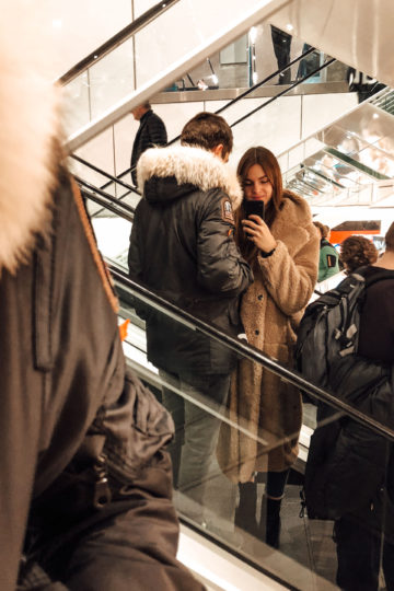 Whaelse_Fashionblog_Berlin_24_7_53-6