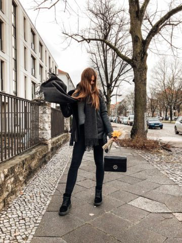 Whaelse_Fashionblog_Berlin_24_7_x2-26