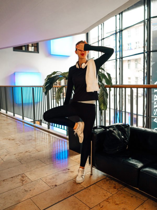 Whaelse_Fashionblog_Berlin_24_7_x2-27
