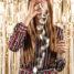 Silvester Outfit 2017: zwei Outfitideen von GANT