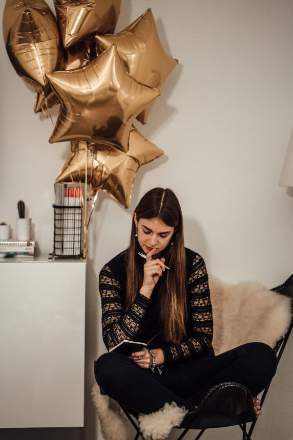 Whaelse_Fashionblog_Berlin_New_Years_Resolutions_2018-4