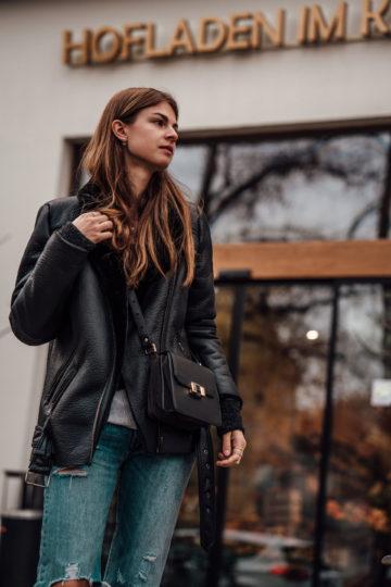 Whaelse_Fashionblog_Berlin_Shearling_Jacket-14