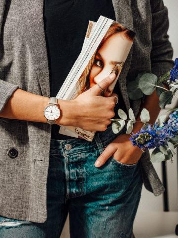Whaelse_Fashionblog_Berlin_Whaelse_24_7_50-2