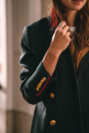 Whaelse_Fashionblog_Berlin_Whaelse_Military_Look_Coat-10